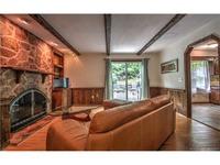 Home for sale: 84 Seckar Rd., Ashford, CT 06278