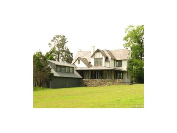2066 Allendale Rd., Montgomery, AL 36111 Photo 28