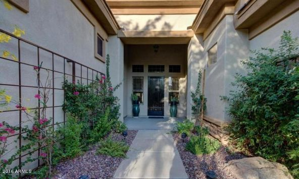 42507 N. Cross Timbers Ct., Anthem, AZ 85086 Photo 2