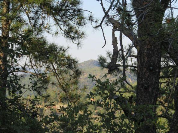 4241 E. Heavenly Heights, Prescott, AZ 86303 Photo 1
