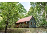 Home for sale: 563 Parachute Ridge, Glenville, NC 28736