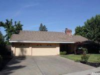 Home for sale: 4887 Thousand Oaks Ct., Carmichael, CA 95608