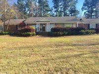 Home for sale: 544 Richland Cir., Russellville, AR 72802