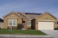 Home for sale: 1037 Golden Pond Dr., Manteca, CA 95336