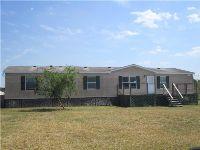 Home for sale: Buggy, Polk City, FL 33868