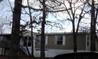 Home for sale: 7521 County Rd. 306 Private B Dr., Ava, MO 65608