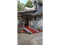 Home for sale: 177 Flintlock Ln., Clarkesville, GA 30523