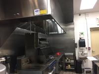 Home for sale: 000 Restaurant, Brooksville, FL 34613