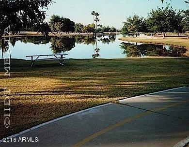 1217 N. Miller Rd., Scottsdale, AZ 85257 Photo 16