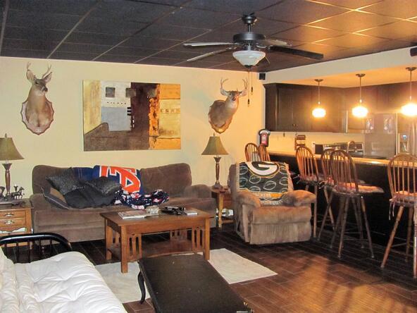 1325 Summerville Rd., Boaz, AL 35957 Photo 24