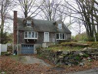 Home for sale: 2 Burchard Ln., Norwalk, CT 06853