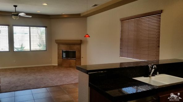 44775 Via Alondra, La Quinta, CA 92253 Photo 12