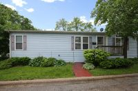 Home for sale: 1163 Hillside Rd., Elgin, IL 60123