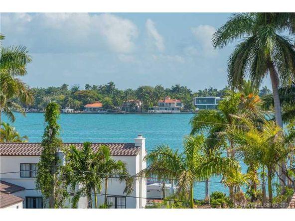 65 S. Hibiscus Dr., Miami Beach, FL 33139 Photo 11