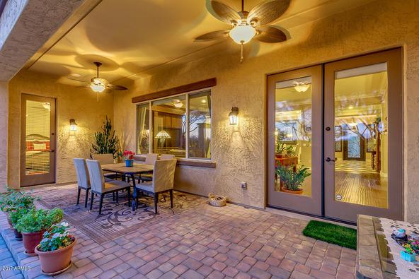 1529 W. Oberlin Way, Phoenix, AZ 85085 Photo 54