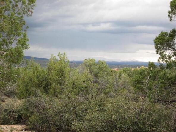 11100 W. Rawhide Trail, Skull Valley, AZ 86338 Photo 35