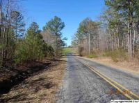 Home for sale: County Rd. 28, Crossville, AL 35962
