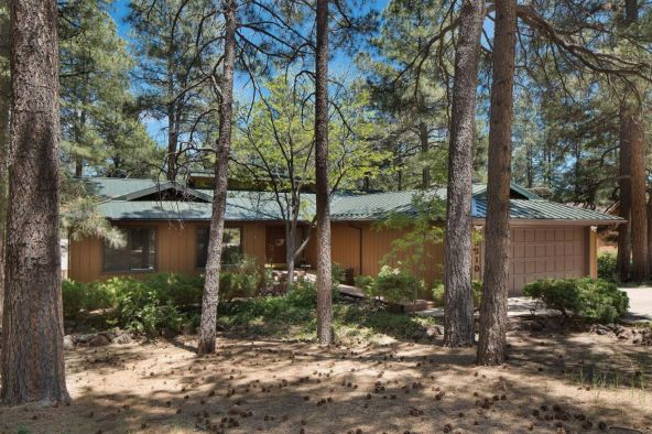 3310 S. Moore Cir., Flagstaff, AZ 86005 Photo 1
