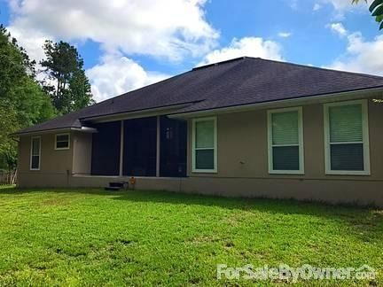 2207 Cranbrook Ave., Saint Augustine, FL 32092 Photo 20