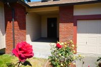 Home for sale: 1673 Calen Ln., Mckinleyville, CA 95519
