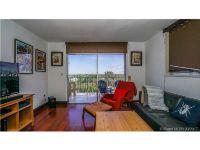 Home for sale: 1470 N.E. 125th Terrace # Ph14, North Miami, FL 33161