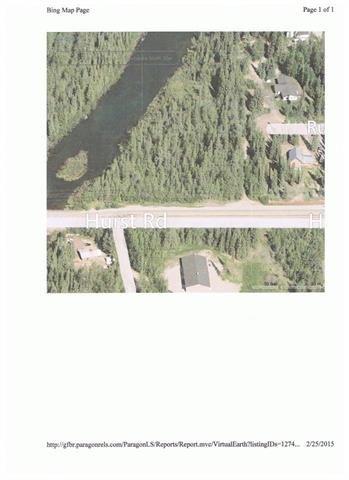 2290/2295 Rudder Ct., North Pole, AK 99705 Photo 1