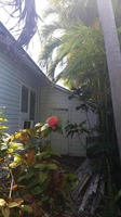 Home for sale: 1212 Pearl St., Key West, FL 33040