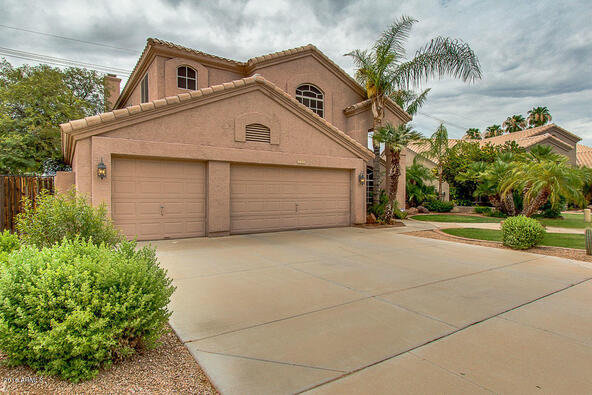 730 N. Aspen Dr., Chandler, AZ 85226 Photo 2