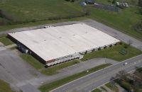 Home for sale: 1723 Pulaski Hwy., W., Fayetteville, TN 37334