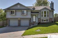 Home for sale: 7817 la Vista Dr., La Vista, NE 68128