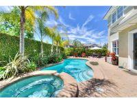 Home for sale: 7 Mountain Laurel, Rancho Santa Margarita, CA 92679
