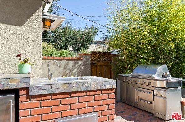 3252 Oakshire Dr., Los Angeles, CA 90068 Photo 12