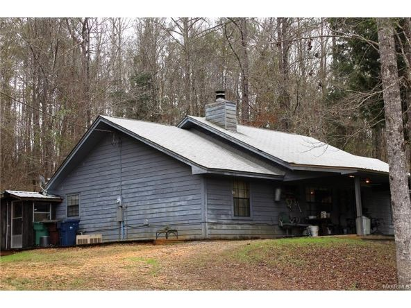 106 106 Hwy., Evergreen, AL 36401 Photo 20