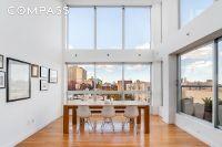 Home for sale: 823 Classon Avenue, Brooklyn, NY 11238