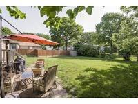 Home for sale: 5407 Roe Blvd., Roeland Park, KS 66205