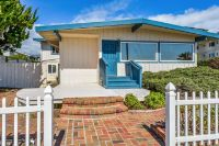 Home for sale: 902 W. Cliff Dr., Santa Cruz, CA 95060