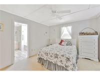 Home for sale: 38273 Bluebird #417, Selbyville, DE 19975