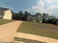 Home for sale: Hickory Stone, Douglasville, GA 30135
