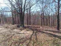 Home for sale: Lot 104 Haynes Cemetary, Murray, KY 42071