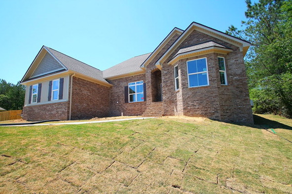 35771 Gravine St., Spanish Fort, AL 36527 Photo 35