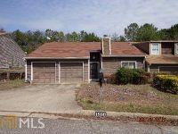 Home for sale: 1550 Burnstone Dr., Stone Mountain, GA 30088
