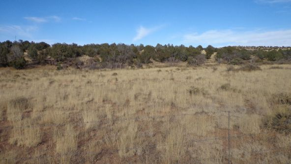 211 Juniperwood Rnch Un 3 Lot 211, Ash Fork, AZ 86320 Photo 23