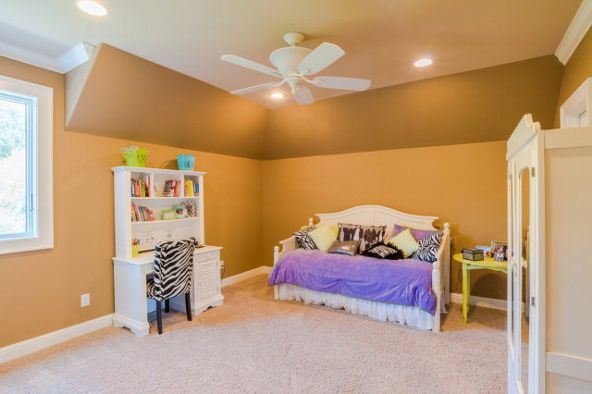 33571 Alder Cir., Spanish Fort, AL 36527 Photo 78