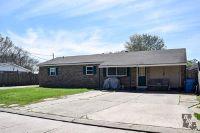 Home for sale: 118 Neptune St., Morgan City, LA 70380