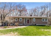 Home for sale: 19 Whippoorwill Rd., Old Lyme, CT 06371