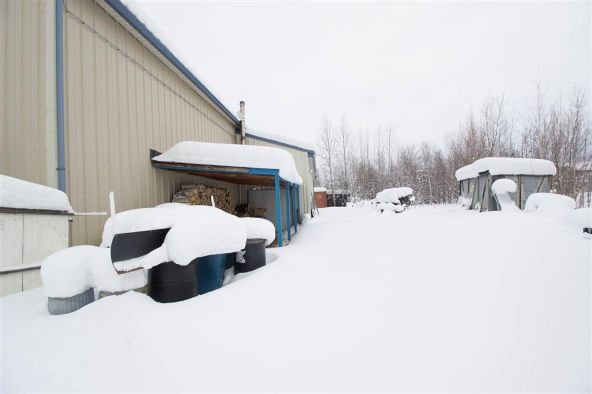 2505 Eula St., Fairbanks, AK 99709 Photo 20