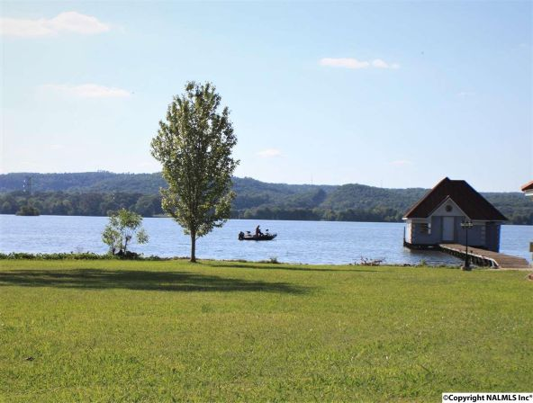 3004 Willow Beach Rd., Guntersville, AL 35976 Photo 32