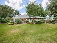 Home for sale: 2207 Dogwood Cir., Mount Dora, FL 32757