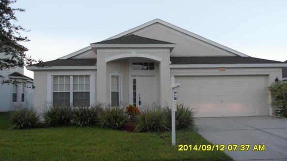 30326 Grymes Dr., Wesley Chapel, FL 33545 Photo 17