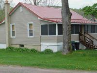 Home for sale: 13 Carpenter Rd., Harvey's Lake, PA 18618